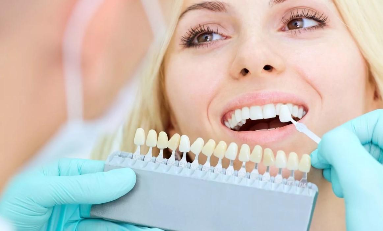 """Картинки по запросу """"Оптическое увеличение — быстрое выявление проблем с зубами"""""""